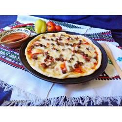 Pizza Ciobaneasca